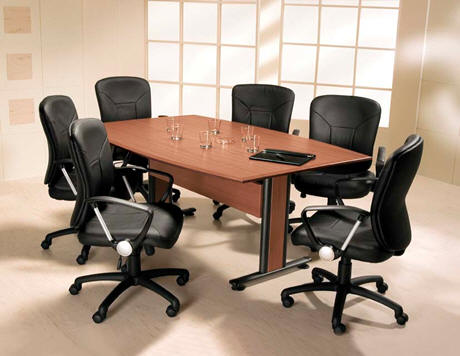 Salas de juntas precios for Mesa sala de reuniones
