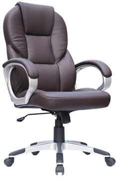 Sillas para oficina secretaria presidenciales gerenciales for Precios de sillas para oficina