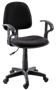 Sillas para oficina secretaria presidenciales gerenciales for Sillas ergonomicas precios